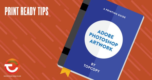 Print ready tips for adobe photoshop