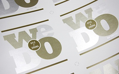 Golden Inc toner on normal heavy style paper
