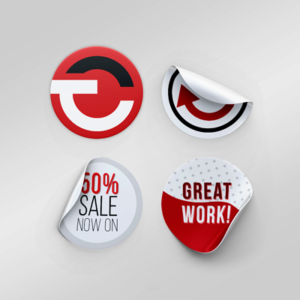 product image Stickers